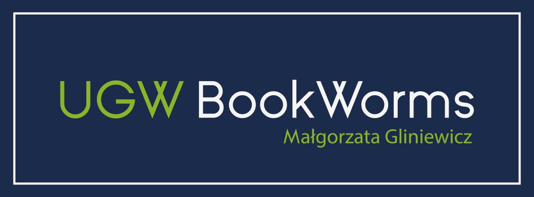 UGW BookWorms Małgorzata Gliniewicz